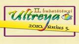 Ultreya Film